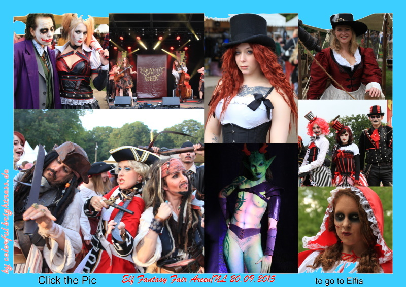 collage1_elfia2015_preview